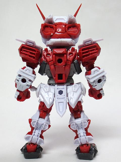 Gundam_NXEDGESTYLE_NX0008_MBF_P02_RedFrame_18.jpg