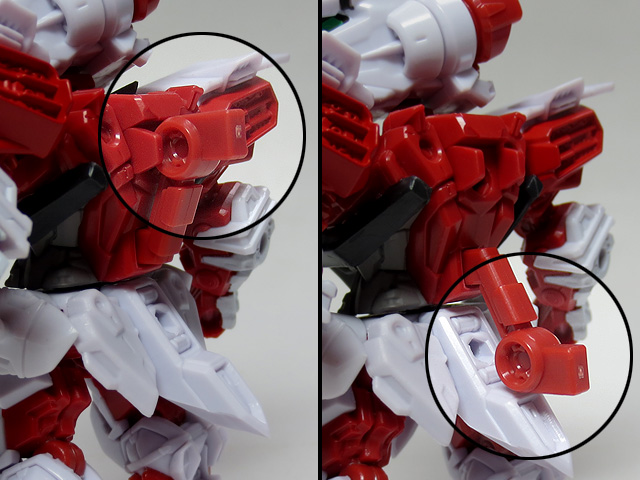 Gundam_NXEDGESTYLE_NX0008_MBF_P02_RedFrame_24.jpg