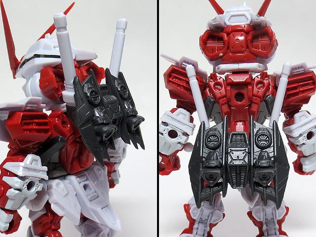 Gundam_NXEDGESTYLE_NX0008_MBF_P02_RedFrame_25.jpg