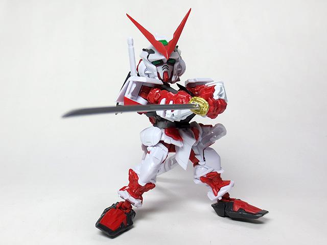 Gundam_NXEDGESTYLE_NX0008_MBF_P02_RedFrame_31.jpg