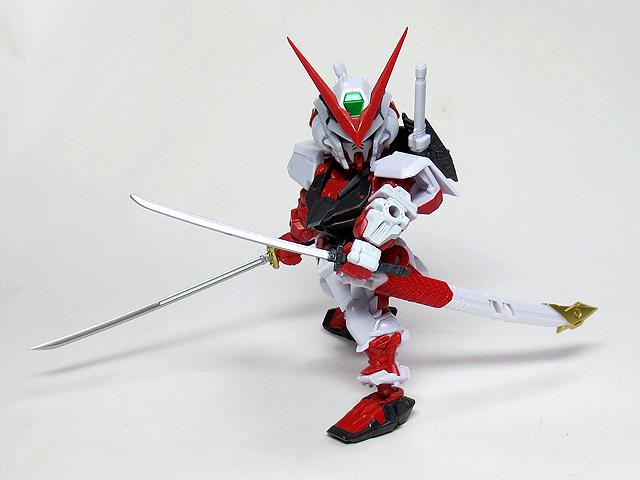 Gundam_NXEDGESTYLE_NX0008_MBF_P02_RedFrame_33.jpg