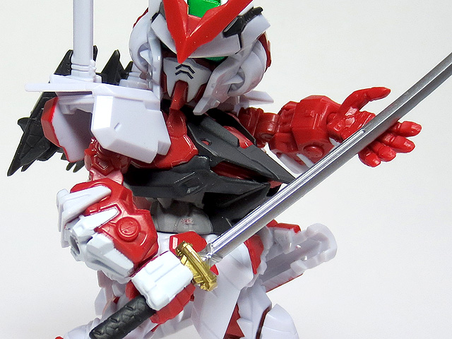 Gundam_NXEDGESTYLE_NX0008_MBF_P02_RedFrame_34.jpg