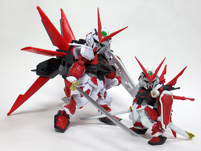Gundam_NXEDGESTYLE_NX0008_MBF_P02_RedFrame_39.jpg