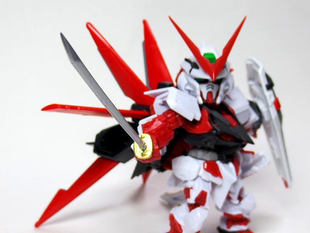 Gundam_NXEDGESTYLE_NX0008_MBF_P02_RedFrame_41.jpg
