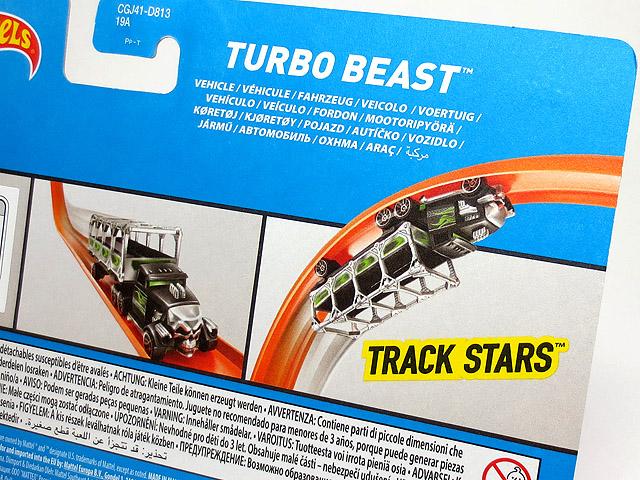 HW_TRACK_STARS_TURBO_BEAST_07.jpg