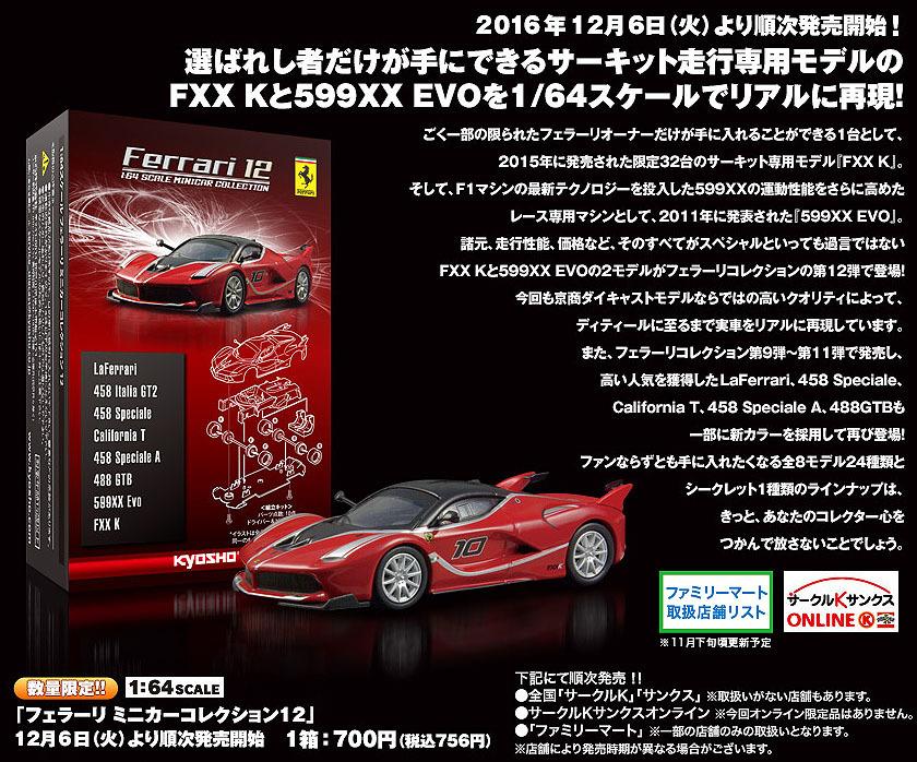Kyosho_Ferrari_12_Minicar_Sale_info_01.jpg