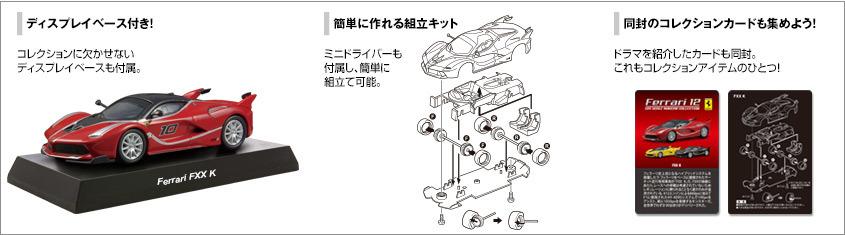 Kyosho_Ferrari_12_Minicar_Sale_info_03.jpg