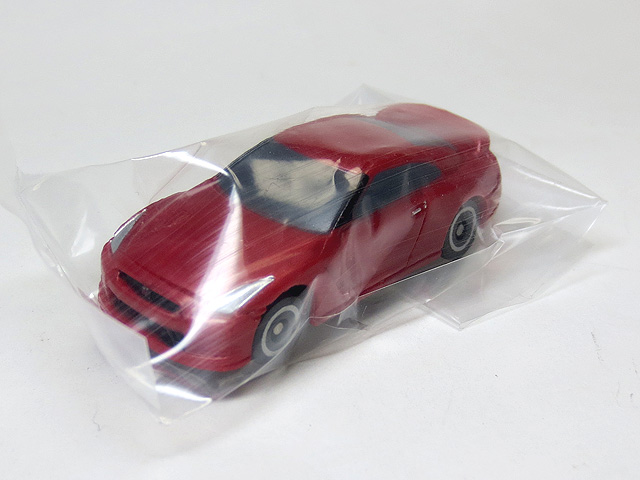 MINI_tomica_MT006_GTR_10.jpg