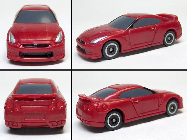 MINI_tomica_MT006_GTR_14.jpg