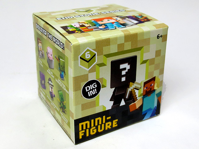 Minecraft_MINI_FIGURE_END_STONE_SERIES_forMATTEL_02.jpg