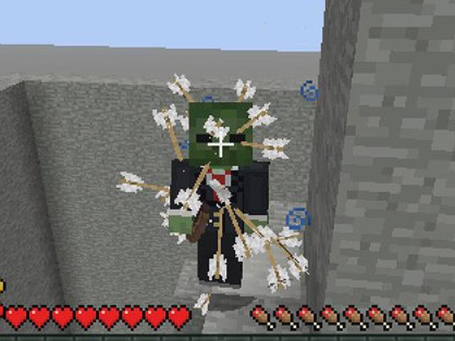 Minecraft_MINI_FIGURE_END_STONE_SERIES_forMATTEL_04.jpg