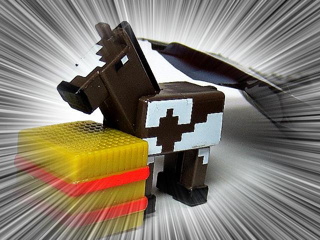 Minecraft_MINI_FIGURE_END_STONE_SERIES_forMATTEL_15.jpg