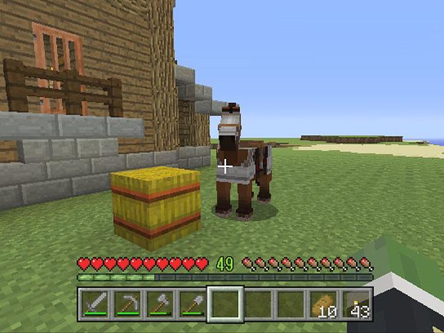 Minecraft_MINI_FIGURE_END_STONE_SERIES_forMATTEL_17.jpg
