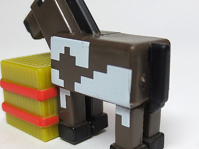 Minecraft_MINI_FIGURE_END_STONE_SERIES_forMATTEL_19.jpg