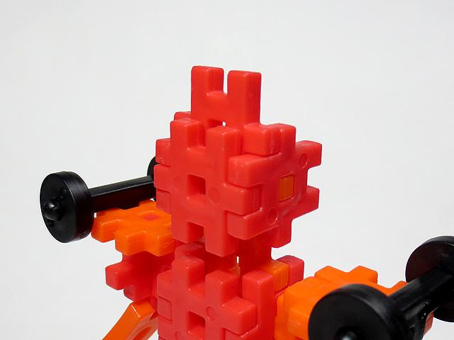 New_Block_Junior_01_44.jpg