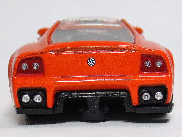 SuperWheel_6079A_VW_NARDO_W12_10.jpg
