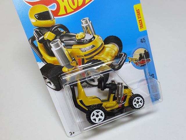 Toy_purchase_20160424_05.jpg