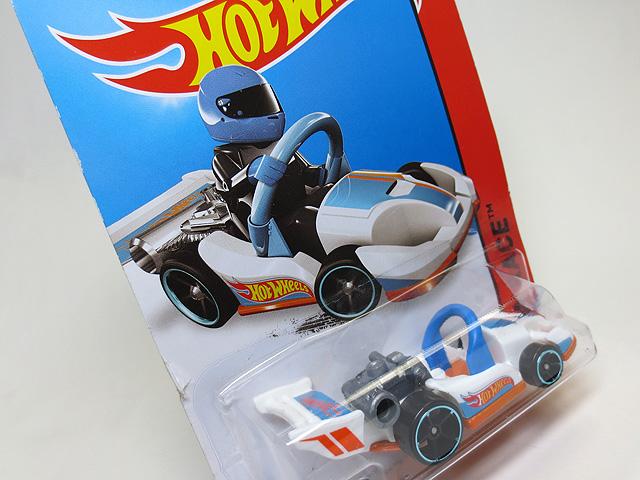 Toy_purchase_20160524_18.jpg