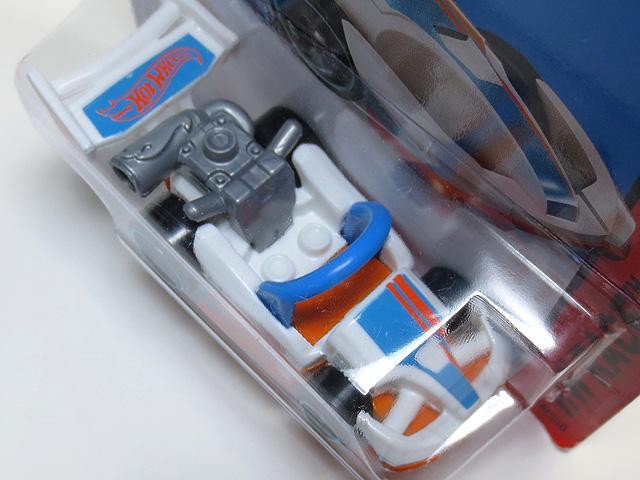 Toy_purchase_20160524_19.jpg