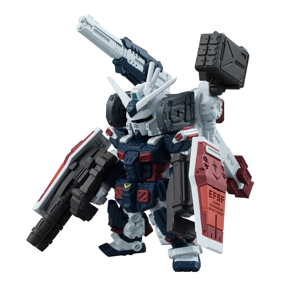 Toy_purchase_20160524_23.jpg