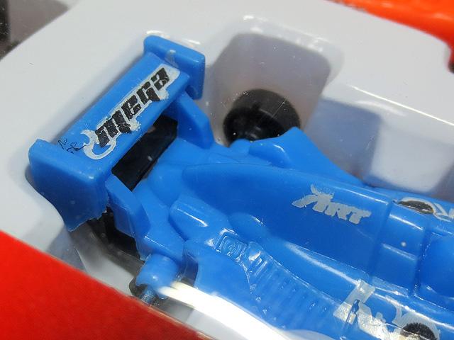 Toy_purchase_20160722_11.jpg