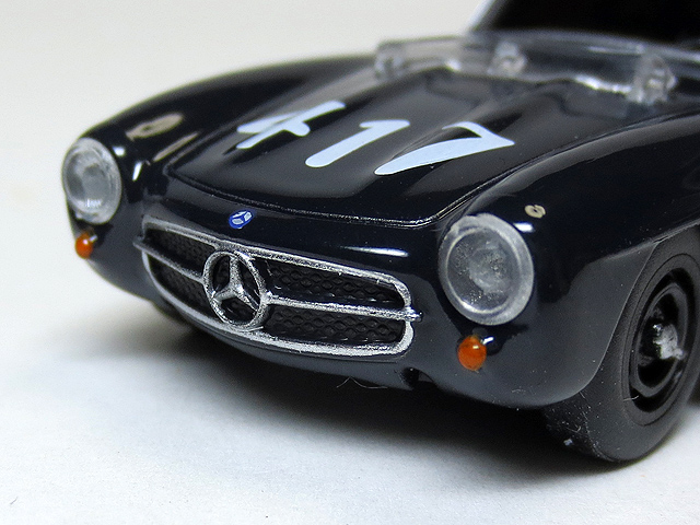 UCC_MercedesBenz_Premium_Collection_08.jpg