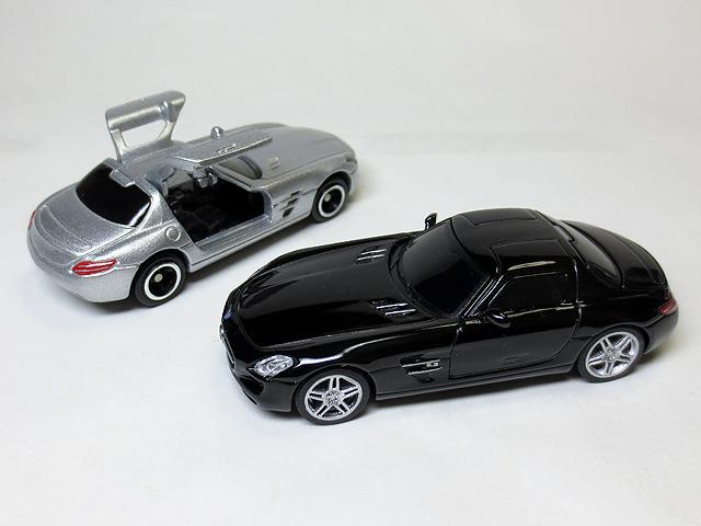 UCC_MercedesBenz_Premium_Collection_27.jpg