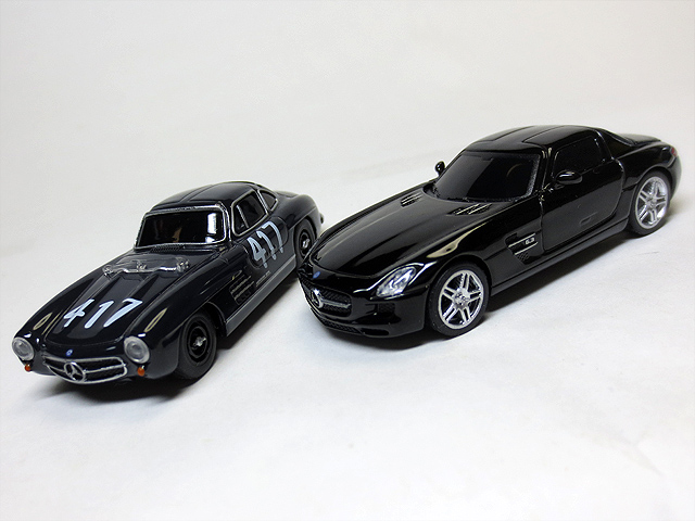 UCC_MercedesBenz_Premium_Collection_29.jpg