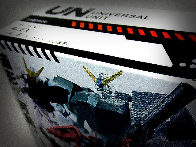 UNIVERSAL_UNIT_RX78_NT1_ALEX_B_01.jpg