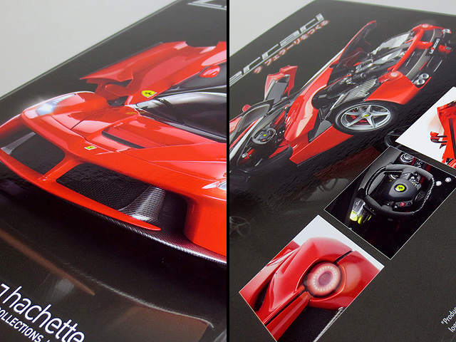 Weekly_LaFerrari_Exclusive_binder_26.jpg