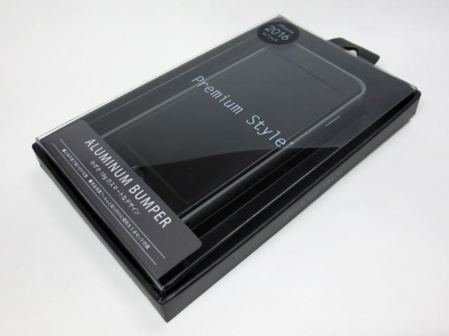 iPhone7_PGA_Aluminum_Bumper_Bk_07.jpg