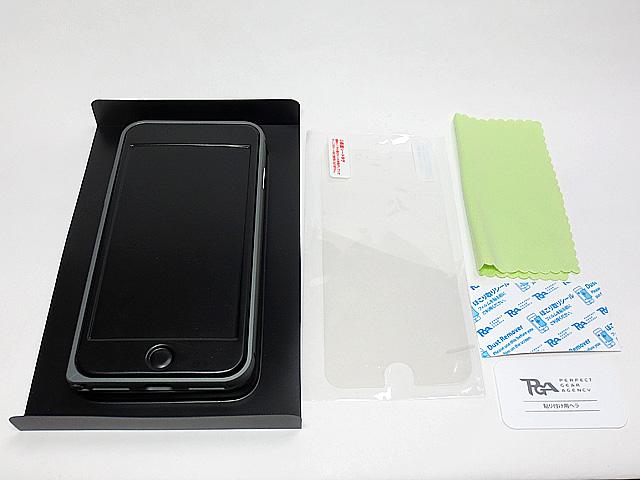 iPhone7_PGA_Aluminum_Bumper_Bk_09.jpg