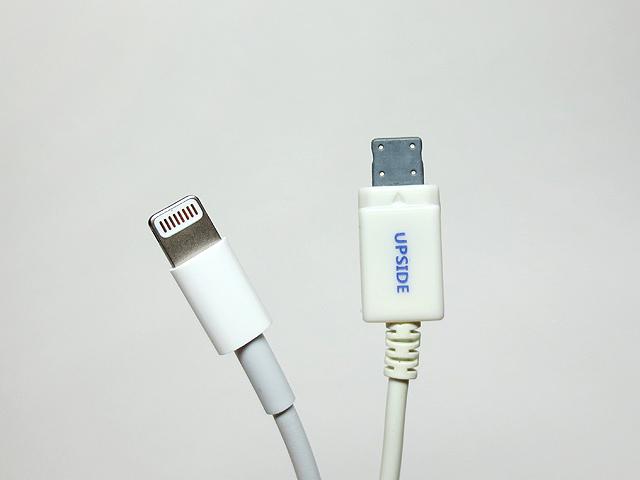 iPhone7_PGA_Aluminum_Bumper_Bk_18.jpg