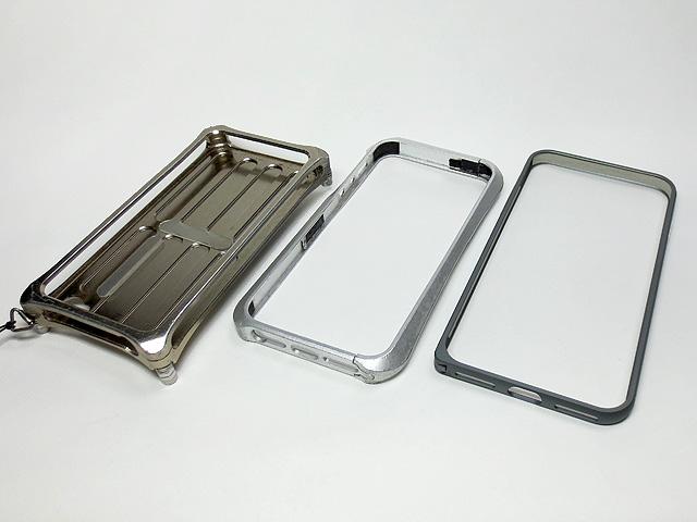 iPhone7_PGA_Aluminum_Bumper_Bk_21.jpg