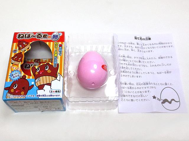 nebaarukun_egg_14.jpg