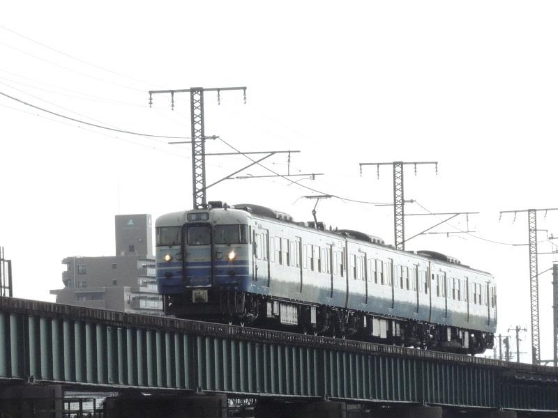 DSCN5950.jpg