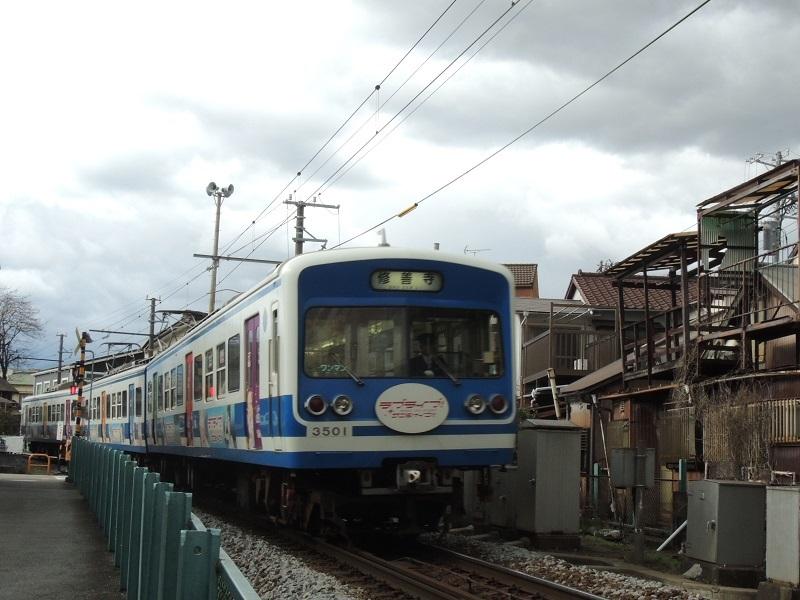 DSCN6606.jpg