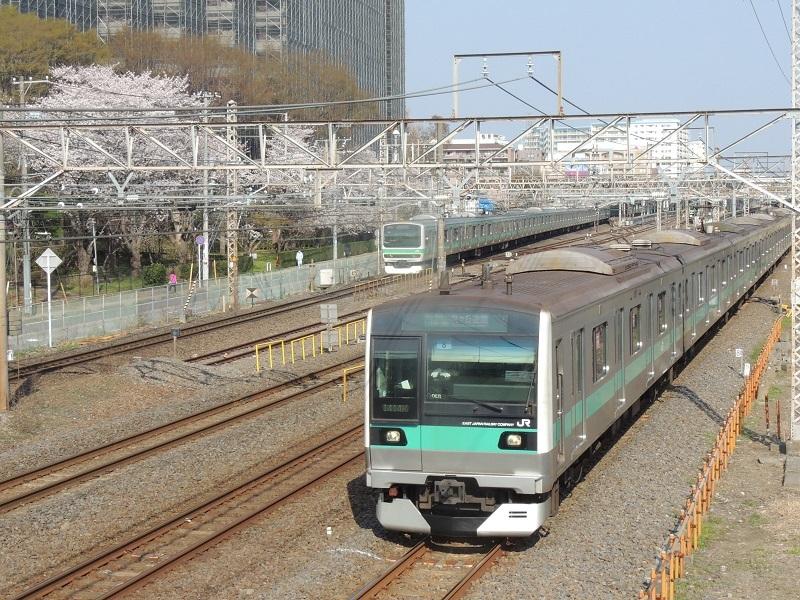 DSCN6800.jpg