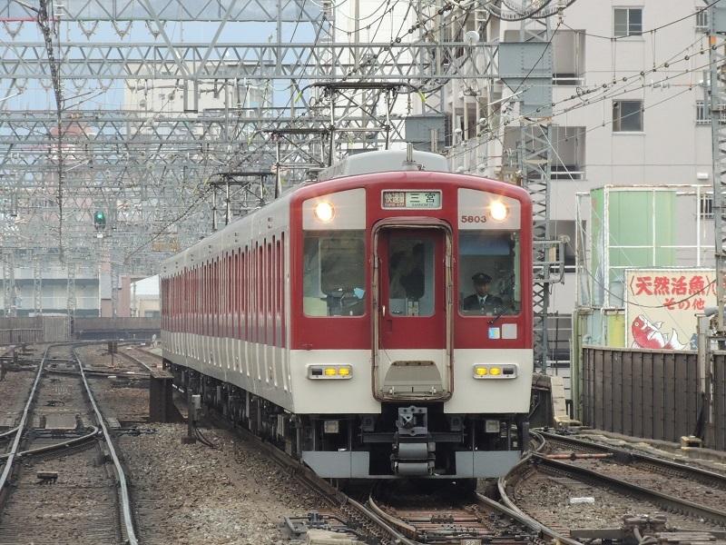 DSCN7257.jpg