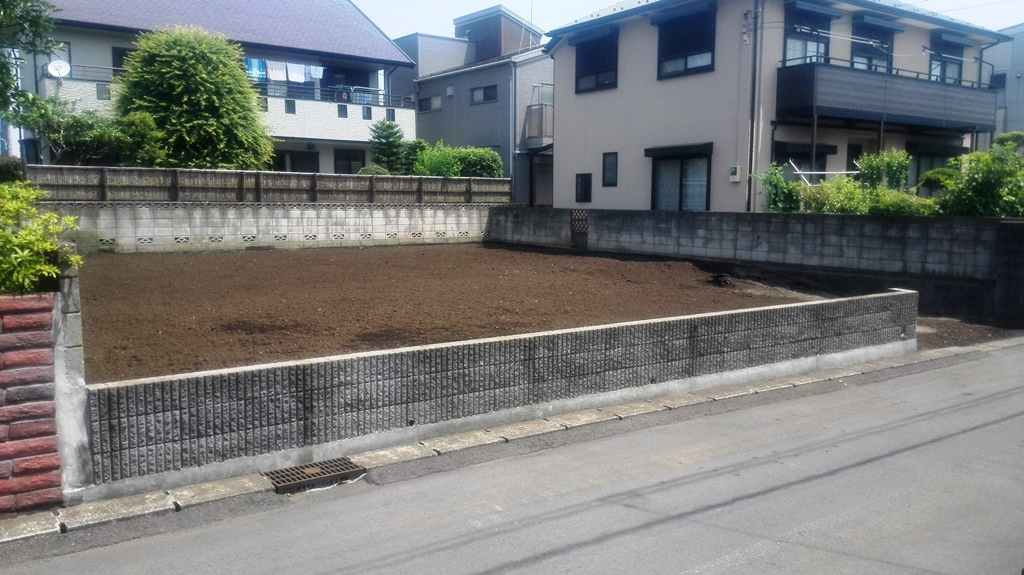 honmachida3.jpg
