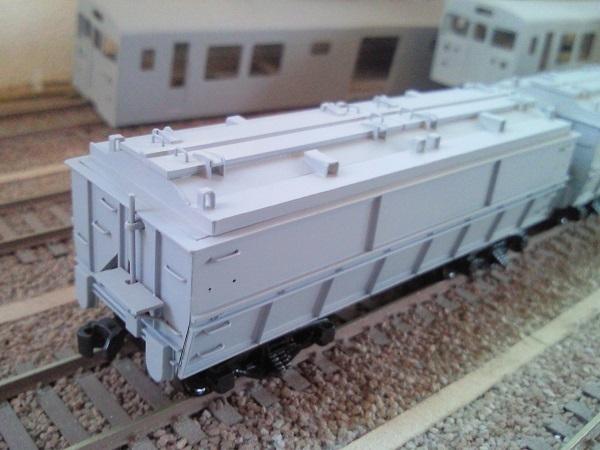 SBCA1441.jpg