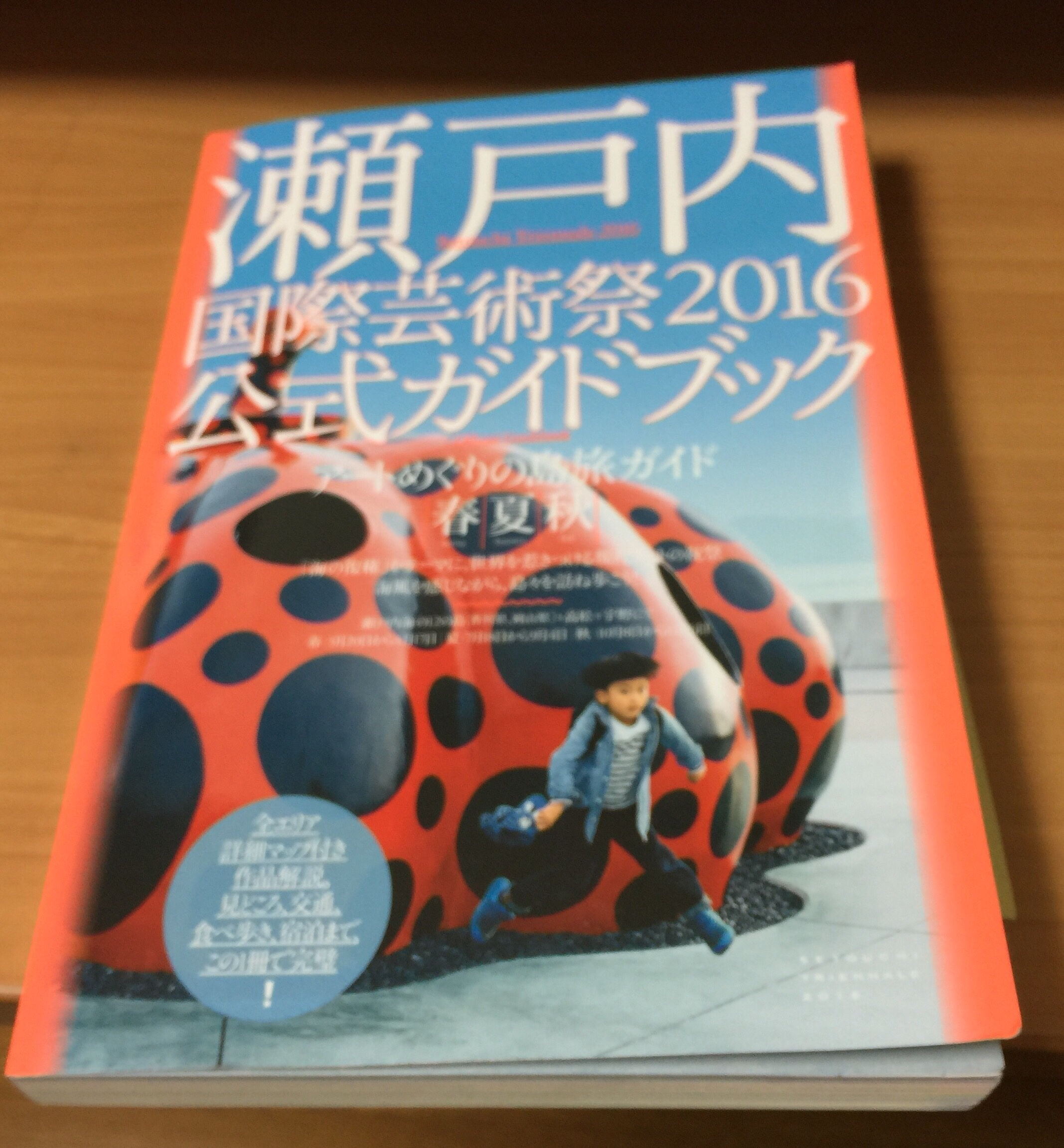 fc2blog_20160810204432d59.jpg