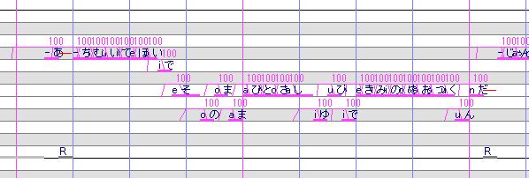 20160528161552605.jpg