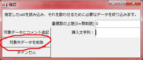 2016052816545230c.jpg