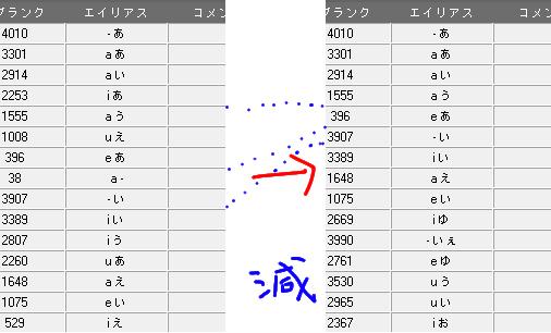 201605281658140e9.jpg