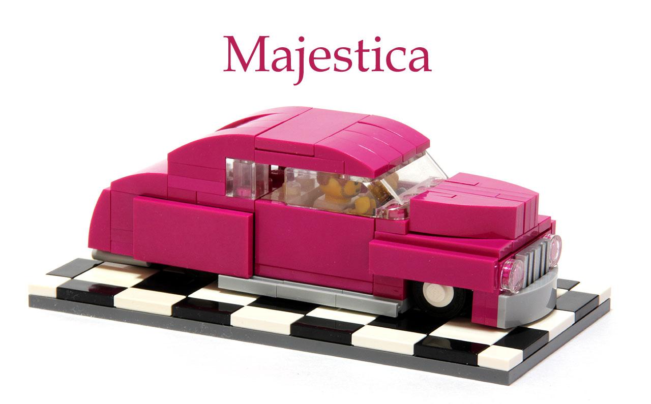 majestica_1.jpg