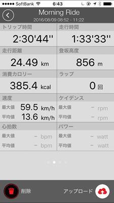 photo_cateyecyclecomputa_derosa_kuromorihenomiti_1_2016_0809.jpg