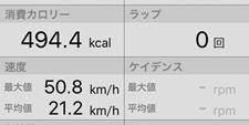 photo_cateyecyclecomputa_derosa_tamagawamarukobasi_0603_5_2016_0603.jpg