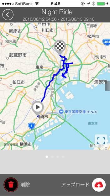 photo_cateyecyclecomputa_goriyakupota_0612_2_2016_0612.jpg