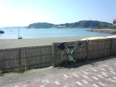 photo_colnago_miura100_0618_15_2016_0618.jpg